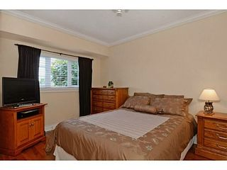Photo 3: 5465 ELIZABETH Street in Vancouver West: Home for sale : MLS®# V1012301