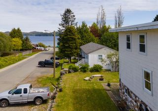 Photo 2: 8755 Central St in : NI Port Hardy Multi Family for sale (North Island)  : MLS®# 877457