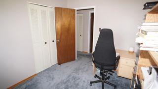 Photo 24: 10615 165 Avenue NW in Edmonton: Zone 27 House for sale : MLS®# E4264865