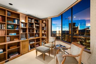 Photo 19: 2301 738 BROUGHTON Street in Vancouver: West End VW Condo for sale (Vancouver West)  : MLS®# R2621421