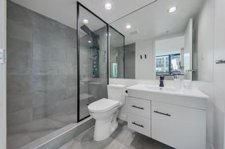"""Photo 9: 1710 1367 ALBERNI Street in Vancouver: West End VW Condo for sale in """"The Lions"""" (Vancouver West)  : MLS®# R2615507"""