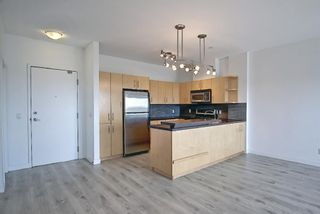 Photo 14: 202 69 Springborough Court SW in Calgary: Springbank Hill Apartment for sale : MLS®# A1123193