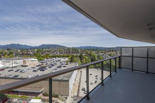 """Photo 15: 1009 4650 BRENTWOOD Boulevard in Burnaby: Brentwood Park Condo for sale in """"THE AMAZING BRENTWOOD"""" (Burnaby North)  : MLS®# R2579882"""
