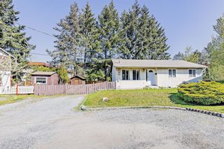 Photo 44: 3 2170 Spencer Rd in : Na Central Nanaimo House for sale (Nanaimo)  : MLS®# 873190