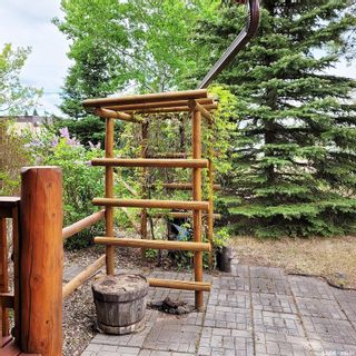 Photo 31: 104 2nd Avenue Southeast in Dorintosh: Residential for sale : MLS®# SK859708
