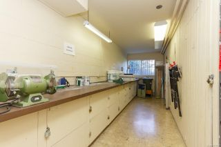 Photo 28: 304 1680 Poplar Ave in : SE Mt Tolmie Condo for sale (Saanich East)  : MLS®# 873736