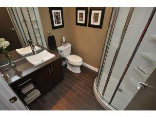 Photo 18: 229 Wellington Crescent in WINNIPEG: Fort Rouge / Crescentwood / Riverview Condominium for sale (South Winnipeg)  : MLS®# 1210819