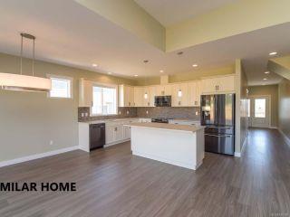 Photo 18: 4169 CHANCELLOR Crescent in COURTENAY: CV Courtenay City House for sale (Comox Valley)  : MLS®# 790000