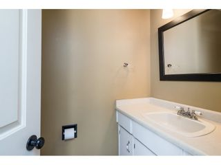 Photo 23: 33035 BANFF Place in Abbotsford: Central Abbotsford House for sale : MLS®# R2618157