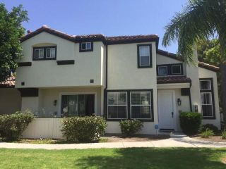 Photo 1: CHULA VISTA Condo for sale : 3 bedrooms : 1380 Callejon Palacios #58