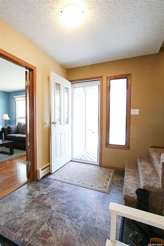 Photo 5: 11 Conlin Drive in Swift Current: South West SC Residential for sale : MLS®# SK765972