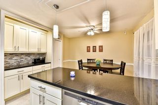 Photo 5: 3171 DUNKIRK Avenue in Coquitlam: New Horizons House for sale : MLS®# R2238707