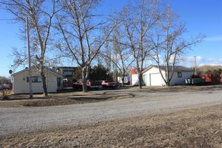 Photo 32: 11 1 Avenue in Hill Spring: NONE Residential for sale : MLS®# A1083983