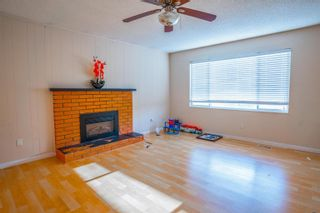 Photo 21: 7950 126A Street in Surrey: West Newton House for sale : MLS®# R2611855