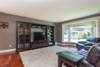 Photo 3: 33328 LYNN Avenue in Abbotsford: Central Abbotsford House for sale : MLS®# R2365885