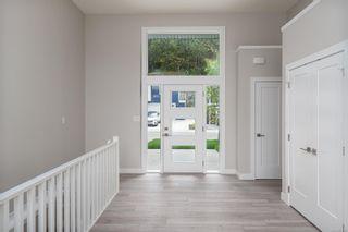 Photo 4: 242 Lone Oak Pl in : La Mill Hill House for sale (Langford)  : MLS®# 877025