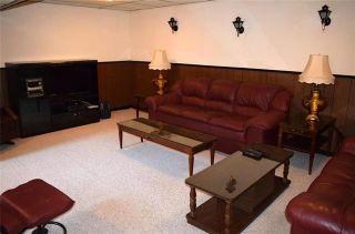 Photo 15: 820 Polson Avenue in Winnipeg: Sinclair Park Residential for sale (4C)  : MLS®# 1914616