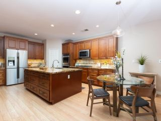 Photo 6: EL CAJON House for sale : 5 bedrooms : 13942 Shalyn Dr