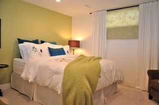 Photo 26: 9523 OAKFIELD Drive SW in Calgary: Oakridge House for sale : MLS®# C4174416