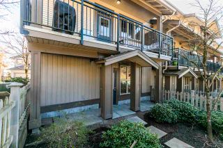 """Photo 35: 5 20326 68 Avenue in Langley: Willoughby Heights Townhouse for sale in """"SUNPOINTE"""" : MLS®# R2566107"""