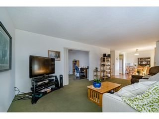 "Photo 10: 303 20460 54 Avenue in Langley: Langley City Condo for sale in ""Wheatcroft Manor"" : MLS®# R2212141"