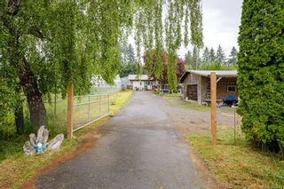 Photo 3: 2232 Enns Rd in : CV Merville Black Creek House for sale (Comox Valley)  : MLS®# 885243
