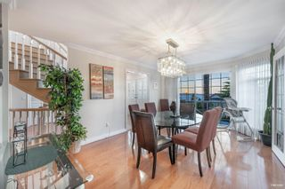 Photo 10: 13151 13 Avenue in Surrey: Crescent Bch Ocean Pk. House for sale (South Surrey White Rock)  : MLS®# R2621208
