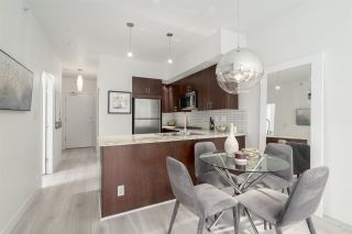 "Photo 8: 406 1050 SMITHE Street in Vancouver: West End VW Condo for sale in ""The Sterling"" (Vancouver West)  : MLS®# R2522192"