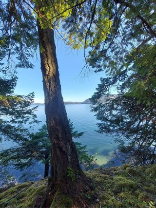 Photo 12: 9844 Canal Rd in : GI Pender Island House for sale (Gulf Islands)  : MLS®# 884964