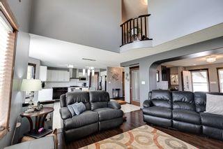 Photo 13: 13735 149 Avenue in Edmonton: Zone 27 House for sale : MLS®# E4261647