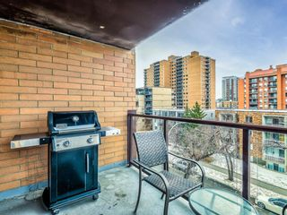 Photo 9: 403 1334 13 Avenue SW in Calgary: Beltline Apartment for sale : MLS®# A1072491
