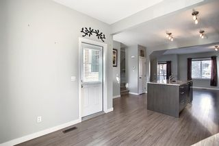 Photo 14: 70 300 Marina Drive: Chestermere Row/Townhouse for sale : MLS®# A1061724