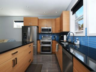 Photo 7: 3256 Navy Crt in : La Walfred House for sale (Langford)  : MLS®# 855373