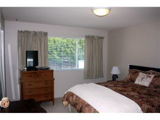 Photo 5: 11943 249TH Street in Maple Ridge: Websters Corners House for sale : MLS®# V1012067