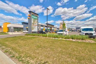 Photo 7: 6554 170 Avenue in Edmonton: Zone 03 Retail for sale : MLS®# E4252693