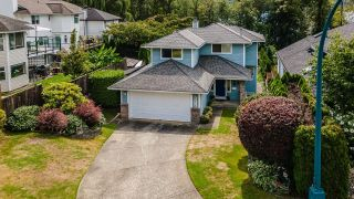 Photo 21: 626 BENTLEY Road in Port Moody: North Shore Pt Moody House for sale : MLS®# R2613182