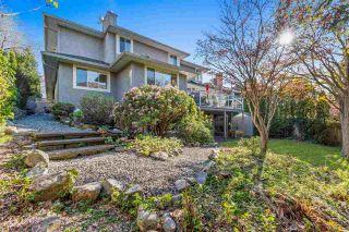Photo 38: 12693 17 Avenue in Surrey: Crescent Bch Ocean Pk. House for sale (South Surrey White Rock)  : MLS®# R2573090