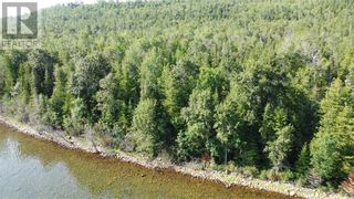 Photo 2: PT 20 10 Mile Point in Nemi: Vacant Land for sale : MLS®# 2097957