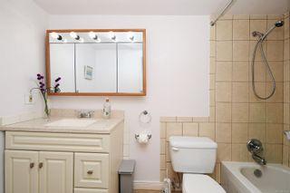 Photo 13: 12 848 Esquimalt Rd in : Es Old Esquimalt Condo for sale (Esquimalt)  : MLS®# 853734