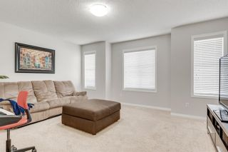 Photo 27: 81 Panora View NW in Calgary: Panorama Hills Detached for sale : MLS®# A1029681