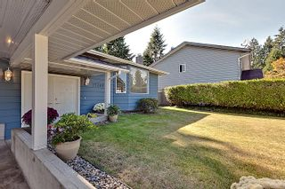 Photo 22: Pitt Meadows Split Level House for Sale @ 19344 121A Ave MLS #V924031