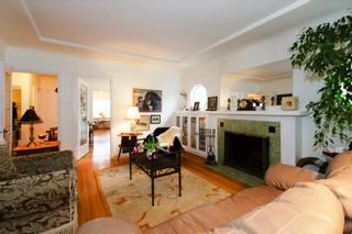 Photo 6: 2725 Trinity Street in Hastings East: Home for sale