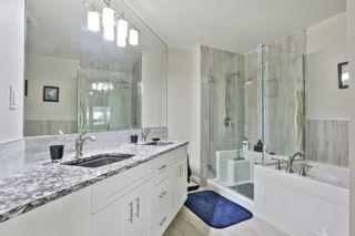 Photo 9: 501 200 BELLEROSE Drive: St. Albert Condo for sale : MLS®# E4256672