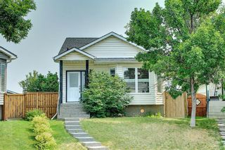 Photo 48: 94 Erin Meadow Close SE in Calgary: Erin Woods Detached for sale : MLS®# A1135362