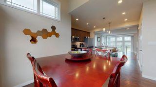 Photo 16: 9764 221 Street in Edmonton: Zone 58 House for sale : MLS®# E4262702