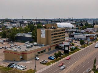 Photo 25: 4401 Macleod Trail SW in Calgary: Parkhill Commercial Land for sale : MLS®# A1131473