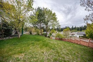 Photo 39: 385 Candy Lane in : CR Willow Point House for sale (Campbell River)  : MLS®# 874129