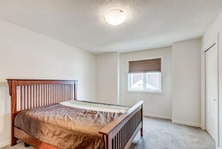 Photo 21: 208 2400 Ravenswood View SE: Airdrie Row/Townhouse for sale : MLS®# A1067702