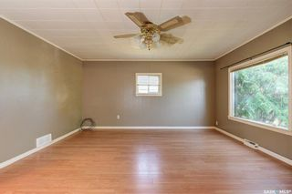 Photo 11: 311 1st Street South in Wakaw: Residential for sale : MLS®# SK860409