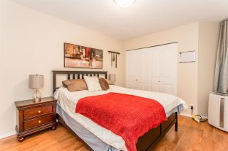 Photo 11: 3452 DARTMOOR Place in Vancouver: Champlain Heights Townhouse for sale (Vancouver East)  : MLS®# R2014232